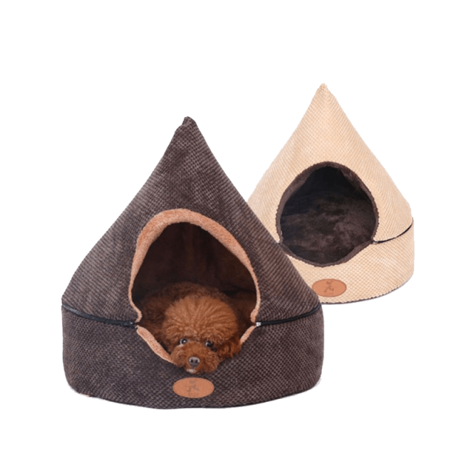 Cat and dog tent bed - Wadosam