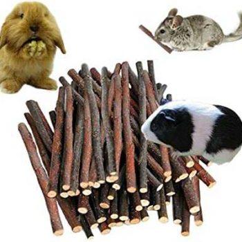 Rodent supplies